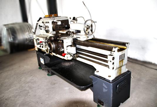 数控机床|金鼎生产设备|金鼎全国服务热线:400-0588