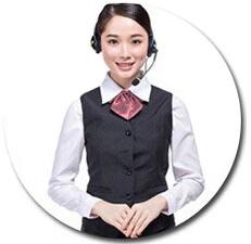 江苏精密迪工具制造有限公司
