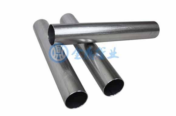 我国汽车行业发展及汽车排气用不锈钢管用钢情况解析