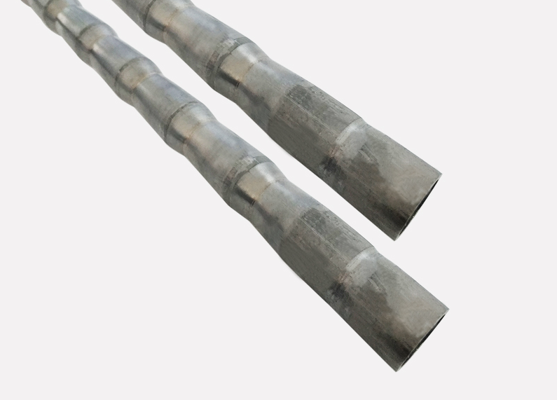 金燚鼎不锈钢波节管