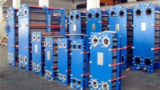 低压加热器怎能少了盛通316L不锈钢光管