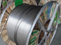 金鼎不锈钢焊管价格合理、服务到位