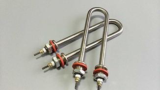 不锈钢焊管成为江苏某节能科技公司的放心之选