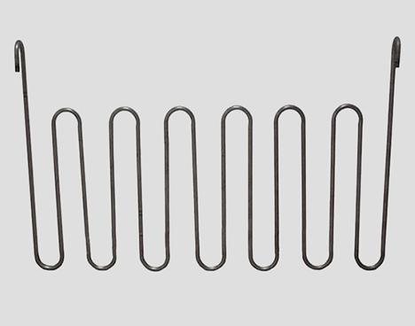 不锈钢蛇形管