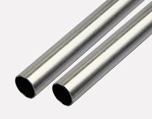 304L不锈钢管